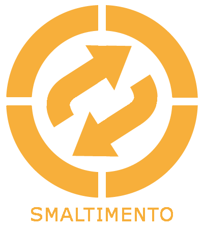 Smaltimento cat 3